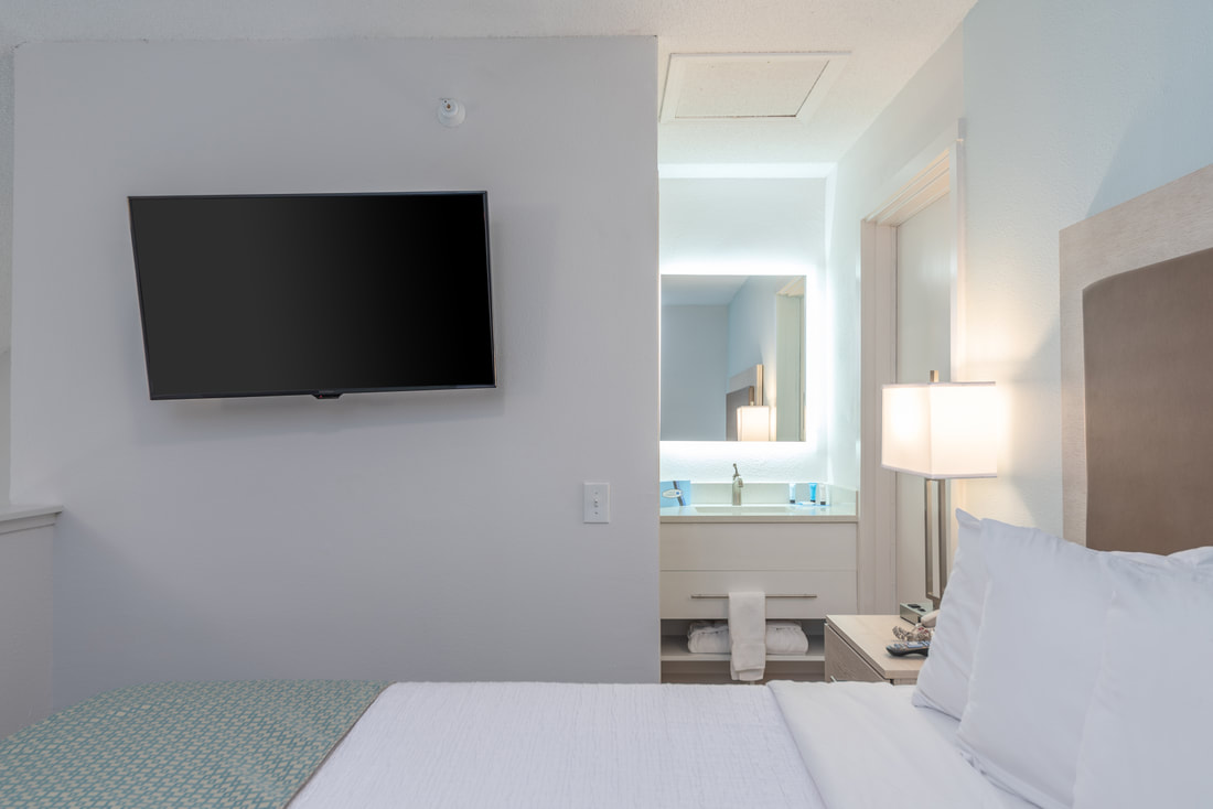 Park-Lane-Suite-Hotel-Bedroom